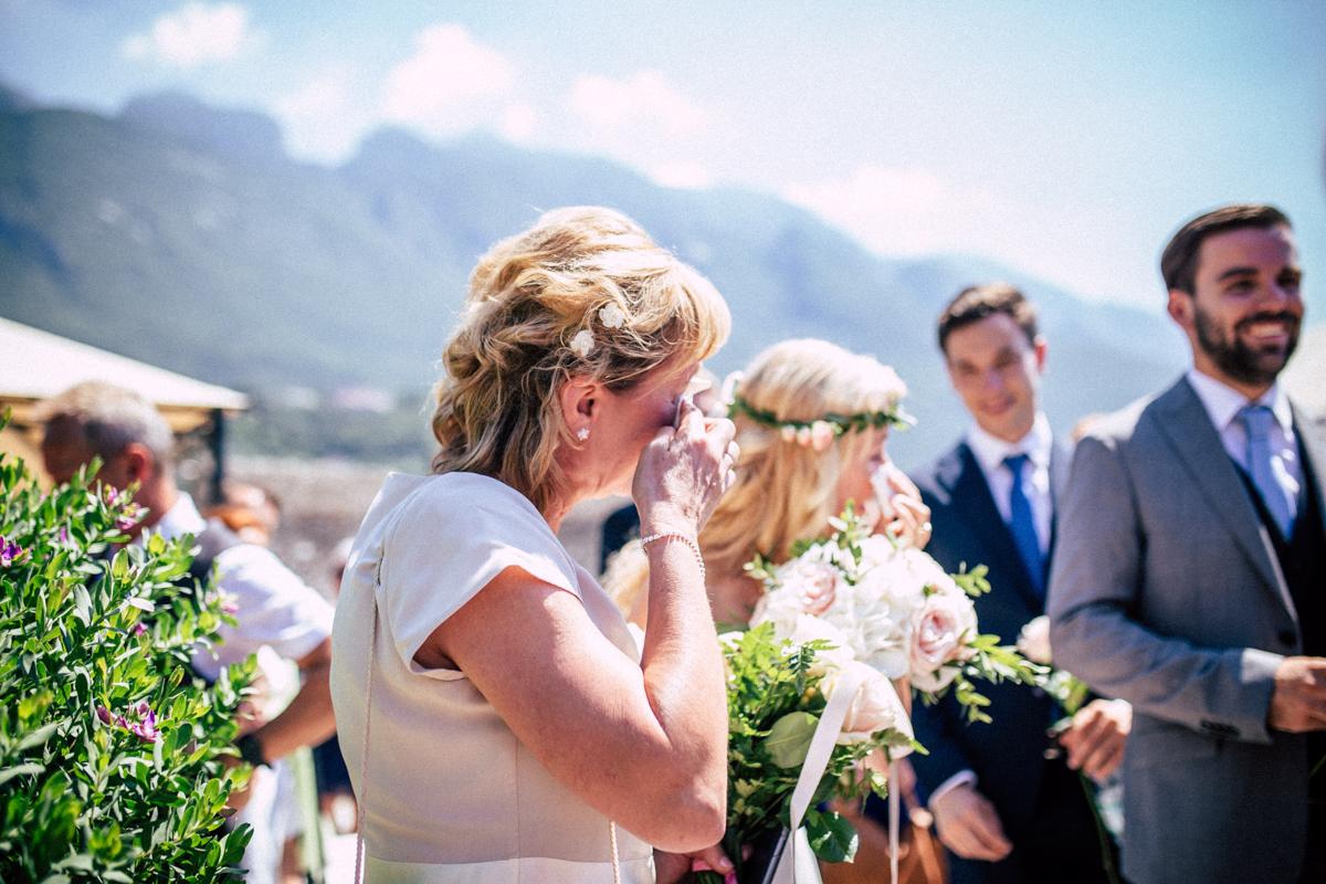 Hochzeit Theresa&Andre BLOG-102