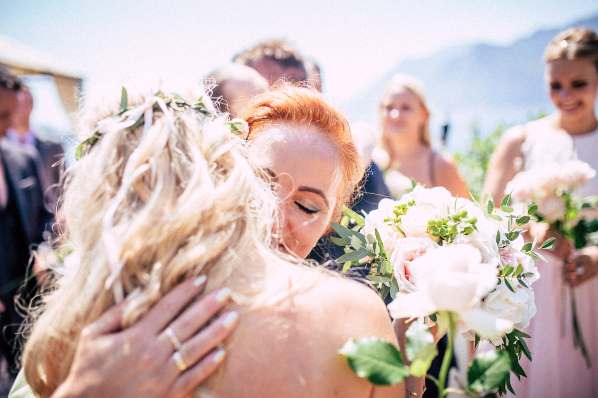 Hochzeit Theresa&Andre BLOG-106