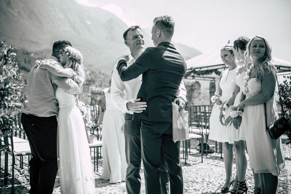Hochzeit Theresa&Andre BLOG-108