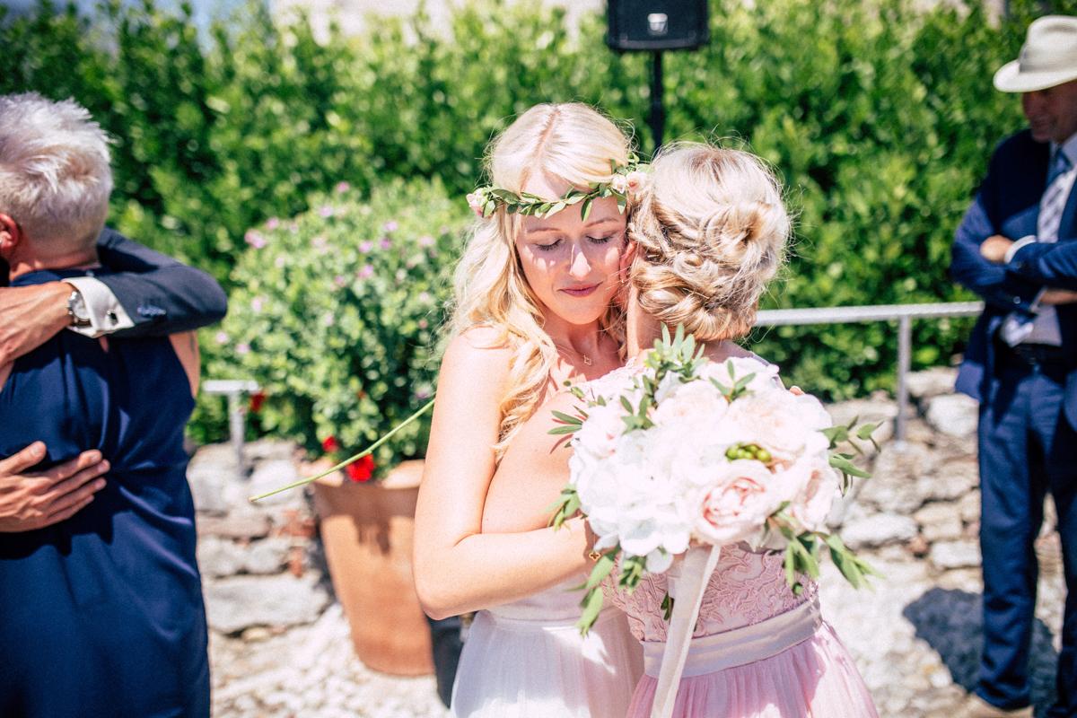Hochzeit Theresa&Andre BLOG-109
