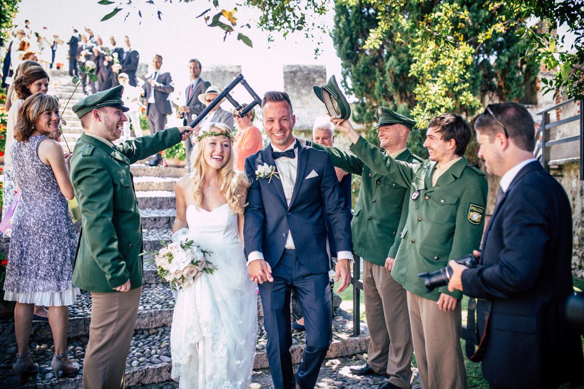 Hochzeit Theresa&Andre BLOG-112