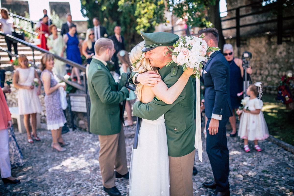 Hochzeit Theresa&Andre BLOG-115