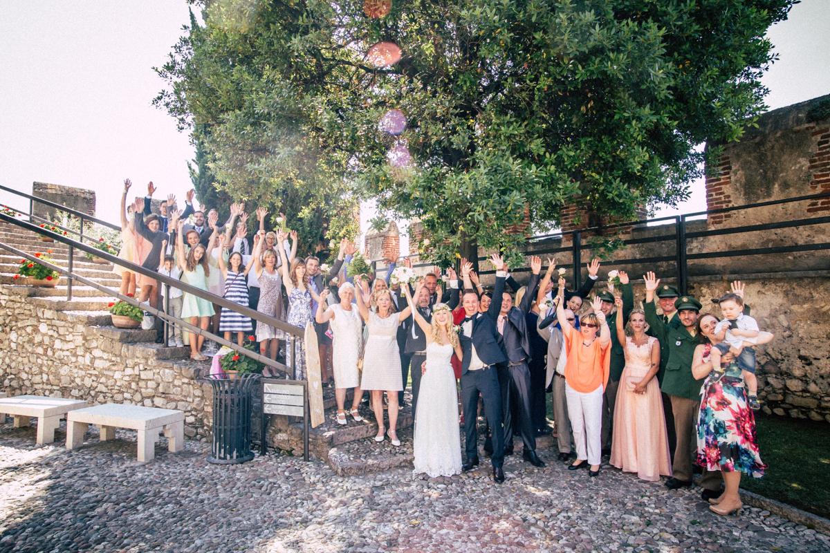 Hochzeit Theresa&Andre BLOG-117