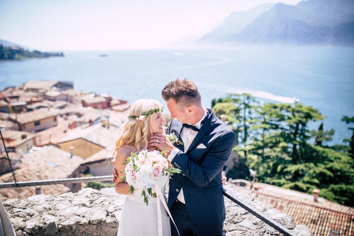 Hochzeit Theresa&Andre BLOG-118