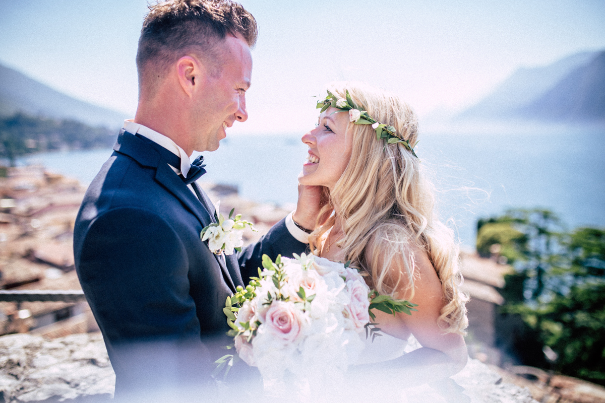 Hochzeit Theresa&Andre BLOG-120
