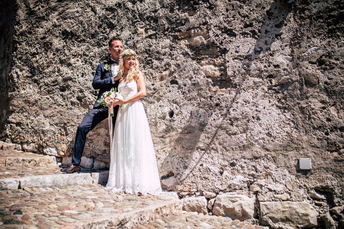 Hochzeit Theresa&Andre BLOG-121