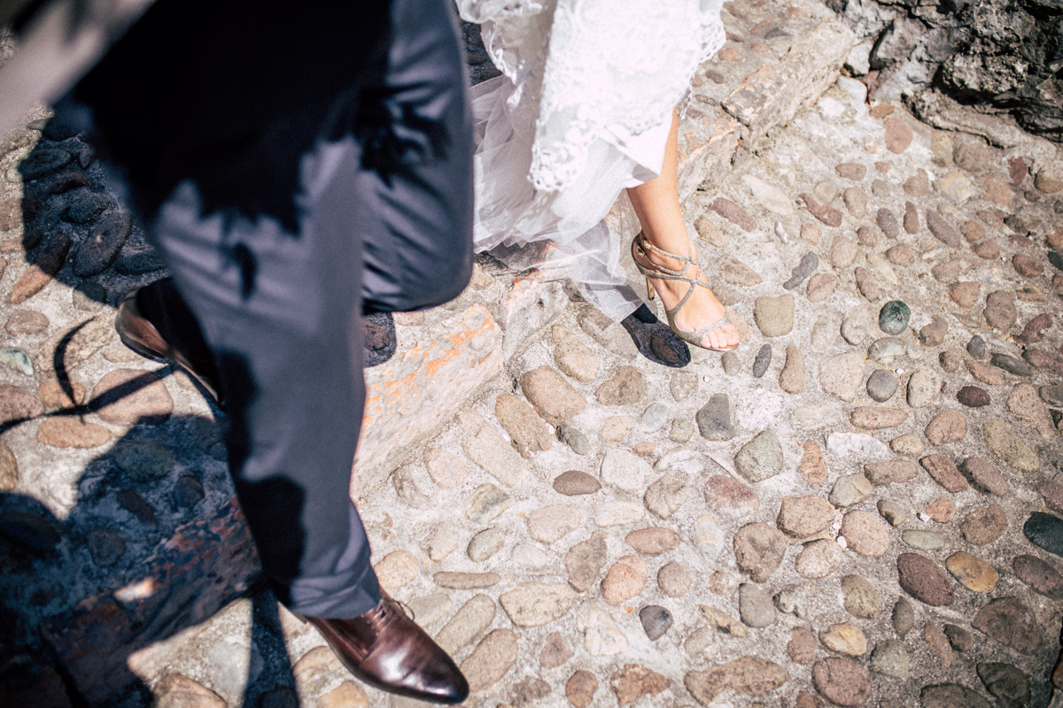 Hochzeit Theresa&Andre BLOG-122