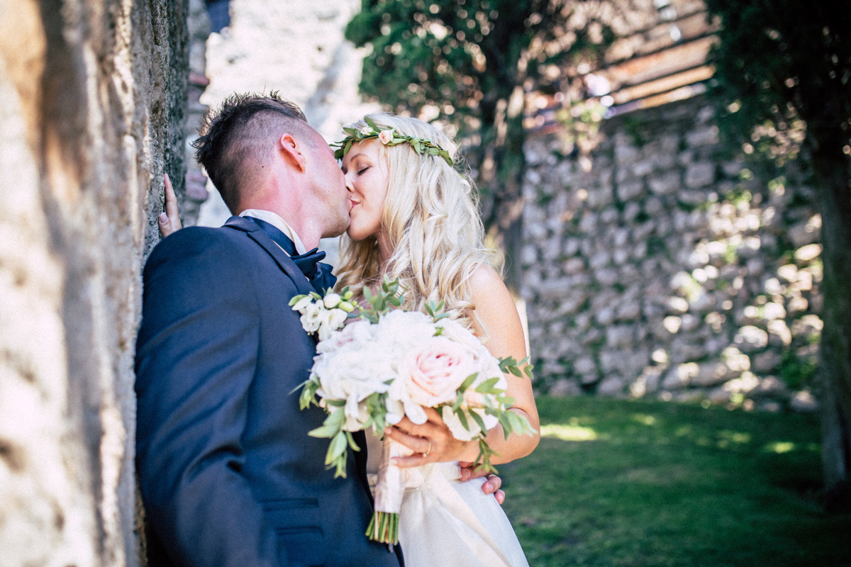 Hochzeit Theresa&Andre BLOG-124