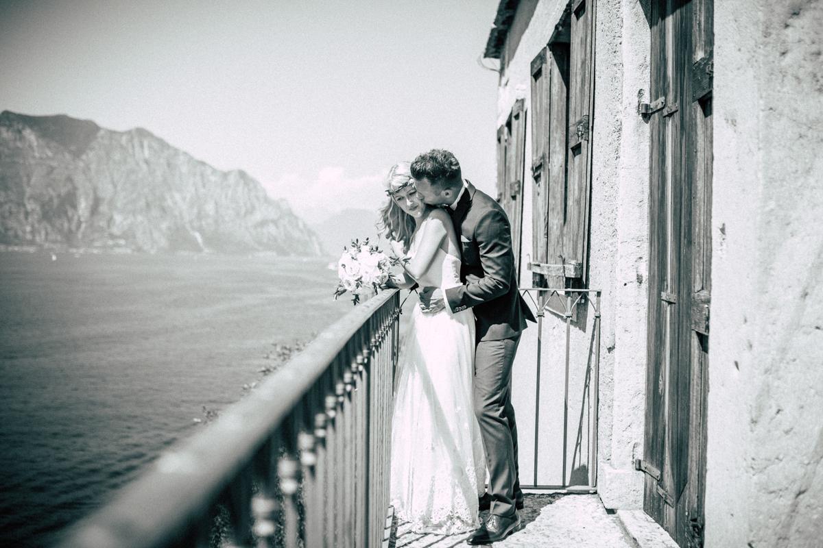 Hochzeit Theresa&Andre BLOG-125