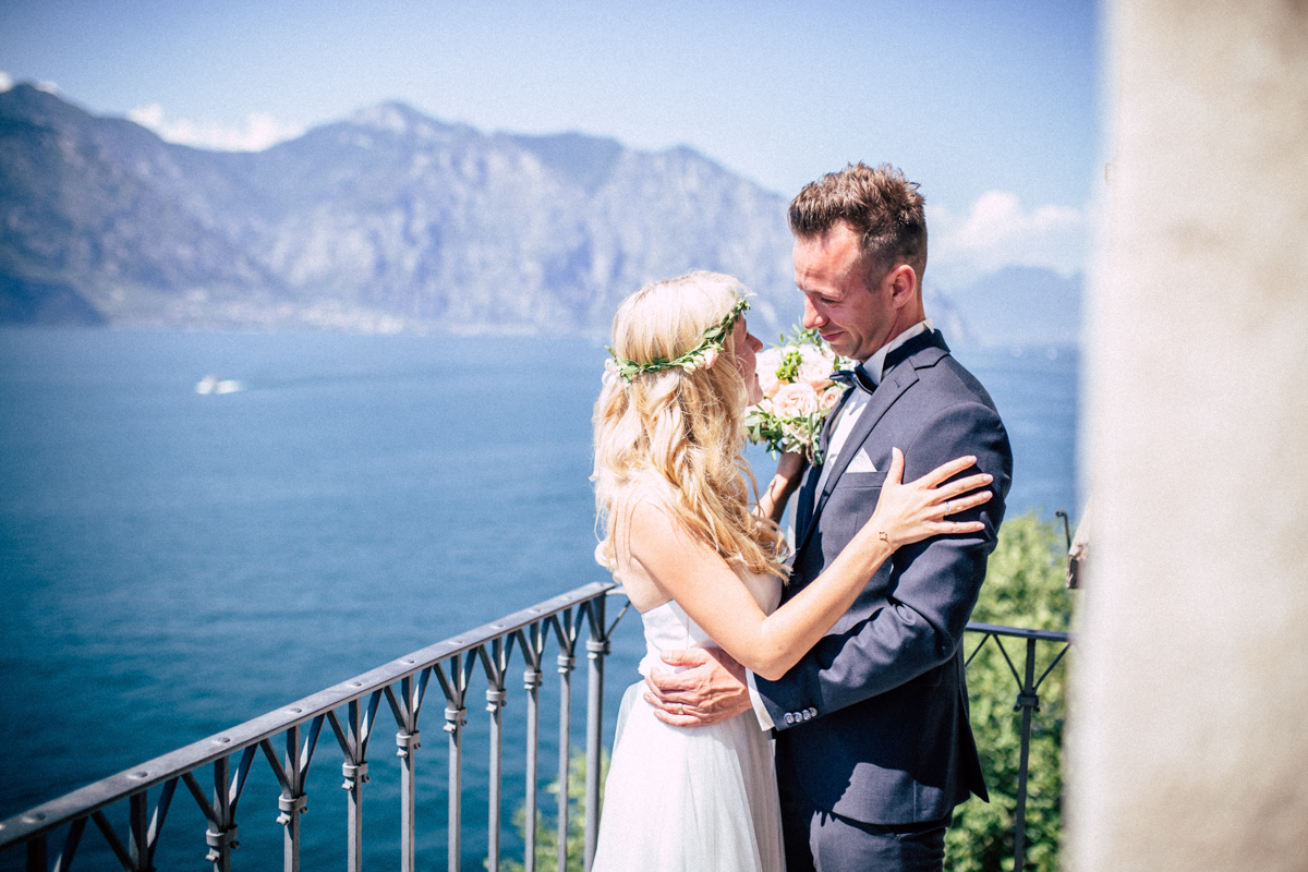 Hochzeit Theresa&Andre BLOG-127