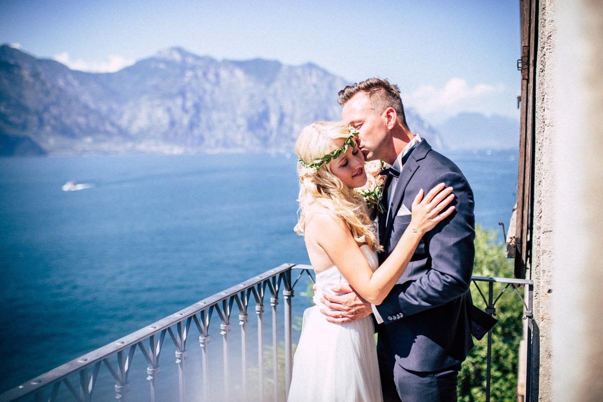 Hochzeit Theresa&Andre BLOG-128