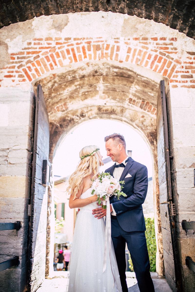 Hochzeit Theresa&Andre BLOG-129