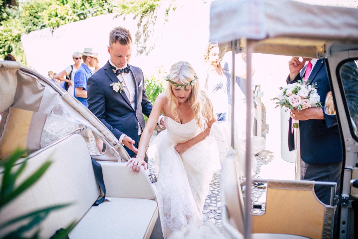 Hochzeit Theresa&Andre BLOG-130