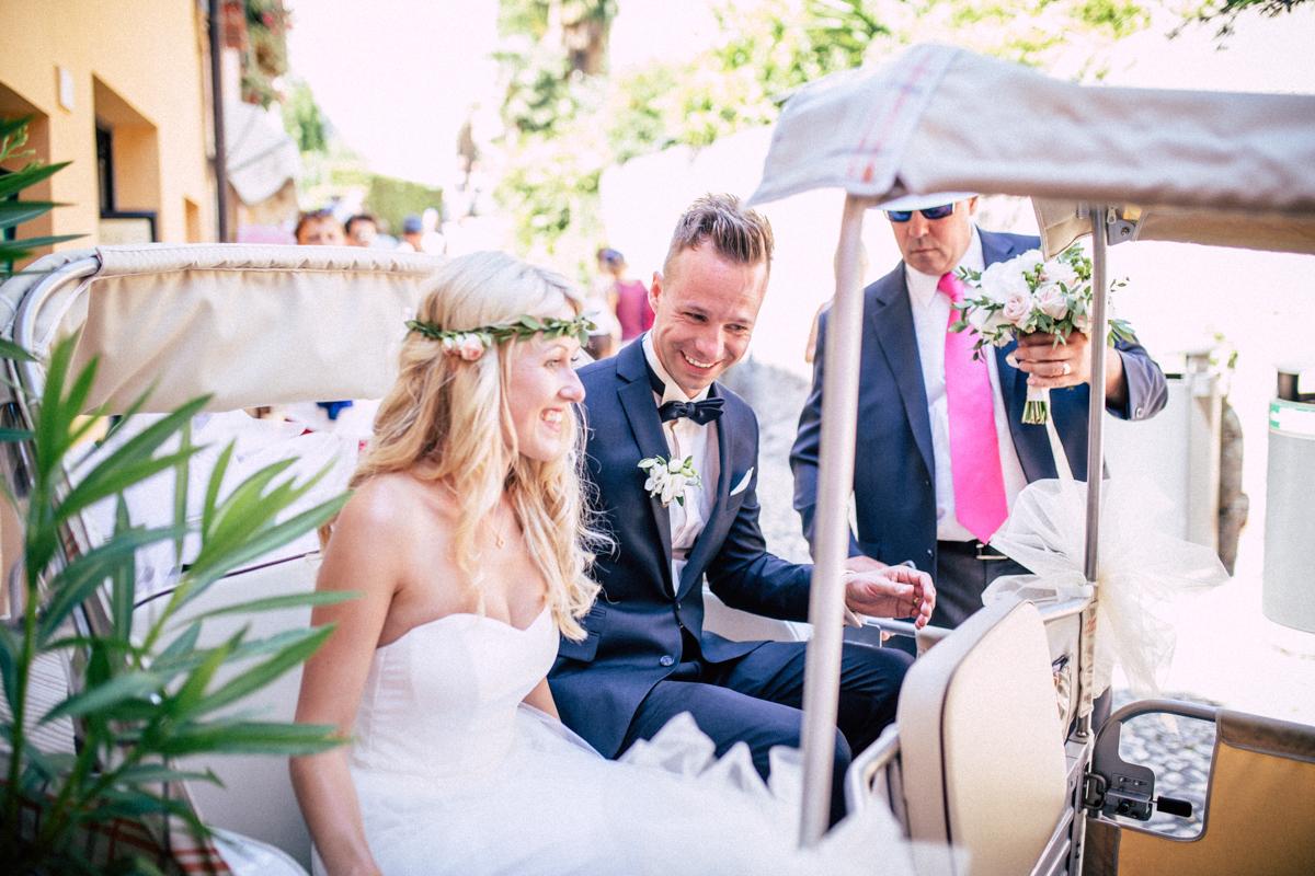 Hochzeit Theresa&Andre BLOG-131