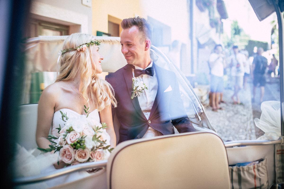 Hochzeit Theresa&Andre BLOG-132