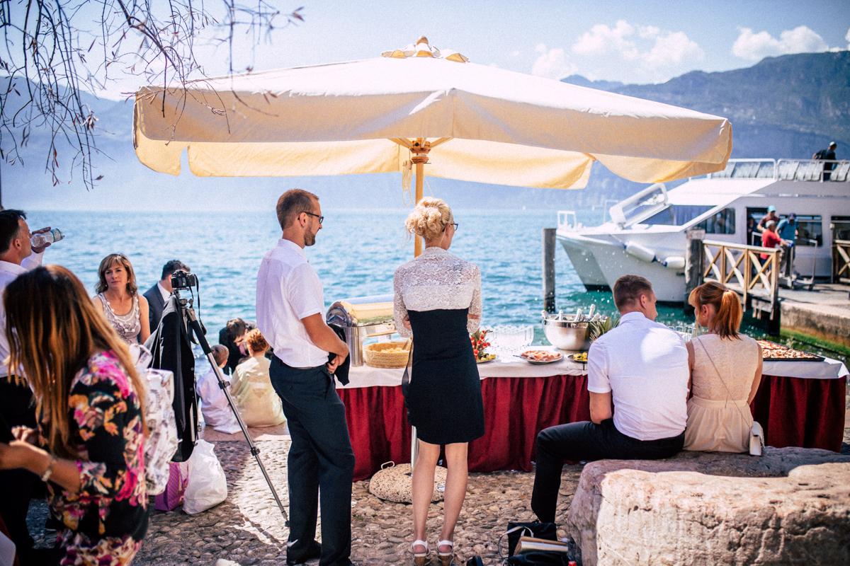 Hochzeit Theresa&Andre BLOG-139