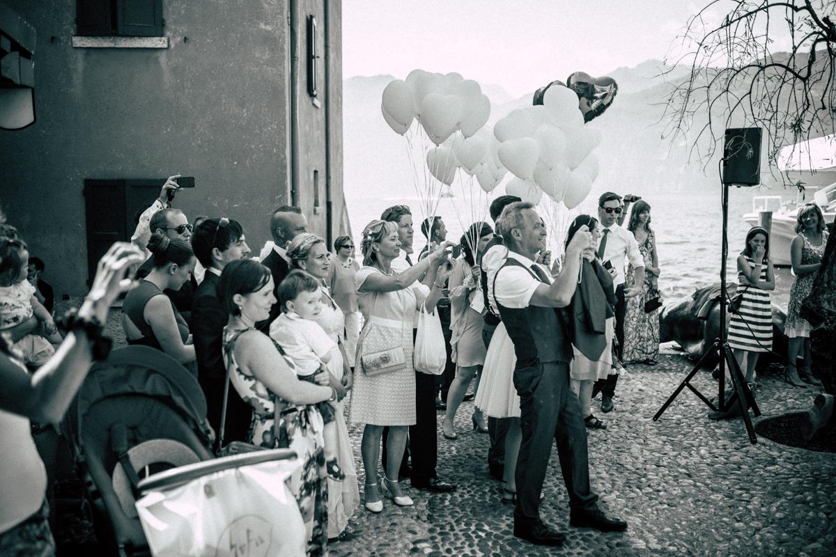 Hochzeit Theresa&Andre BLOG-144
