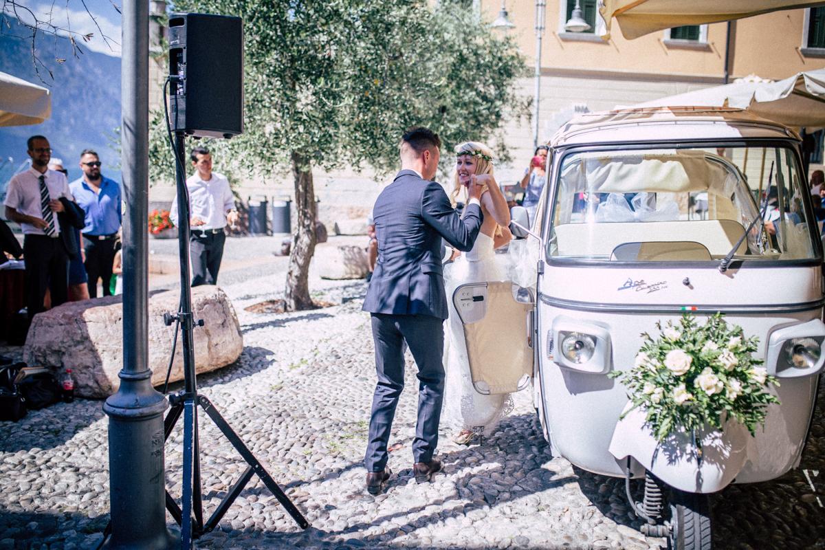 Hochzeit Theresa&Andre BLOG-145