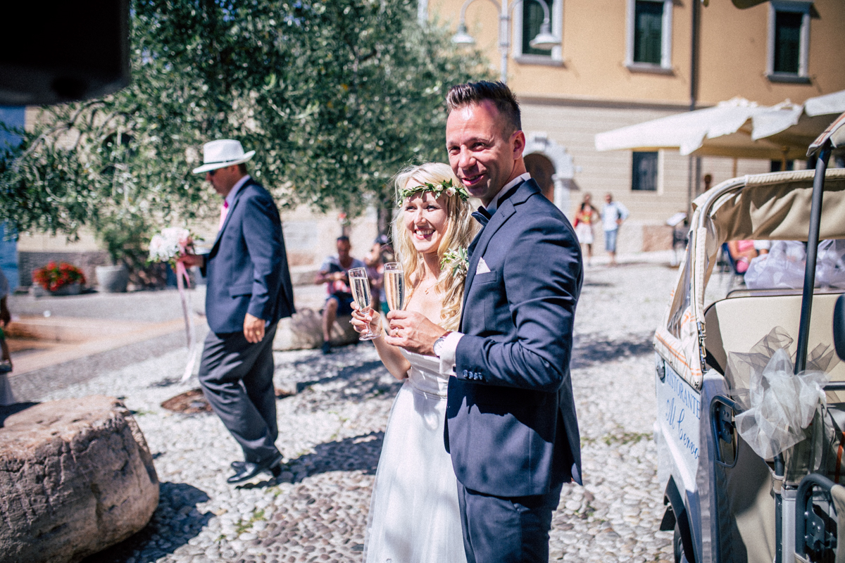Hochzeit Theresa&Andre BLOG-146