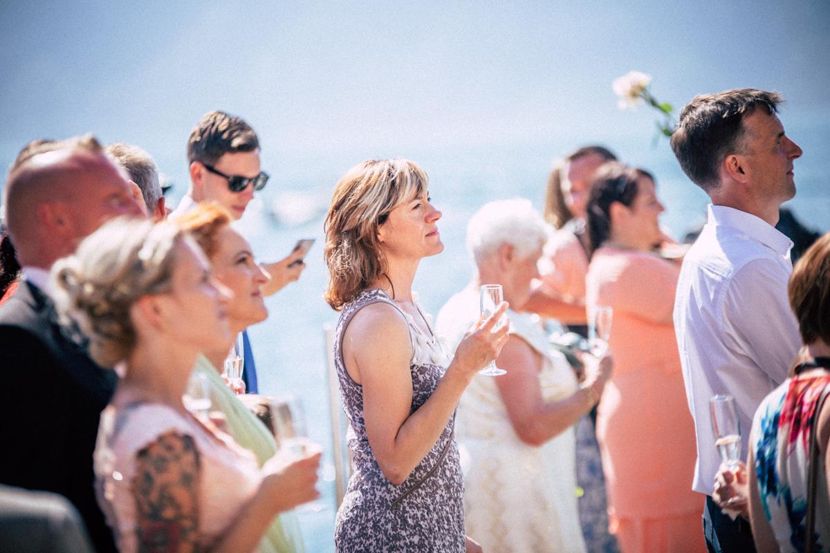 Hochzeit Theresa&Andre BLOG-156