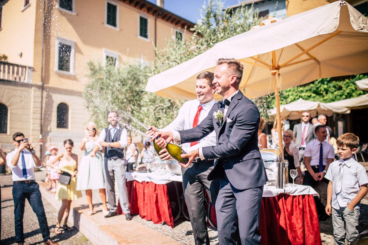 Hochzeit Theresa&Andre BLOG-162