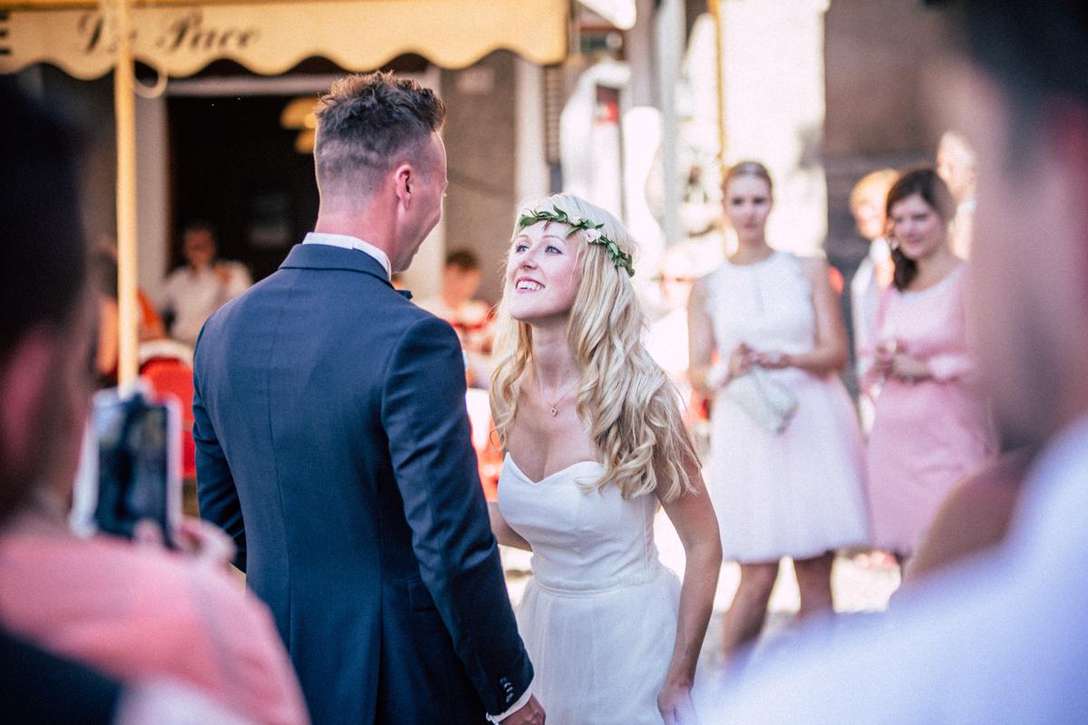 Hochzeit Theresa&Andre BLOG-164