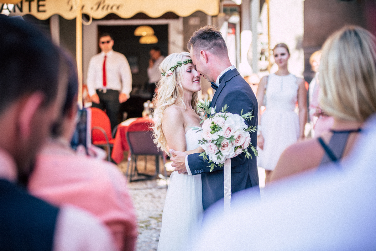 Hochzeit Theresa&Andre BLOG-165