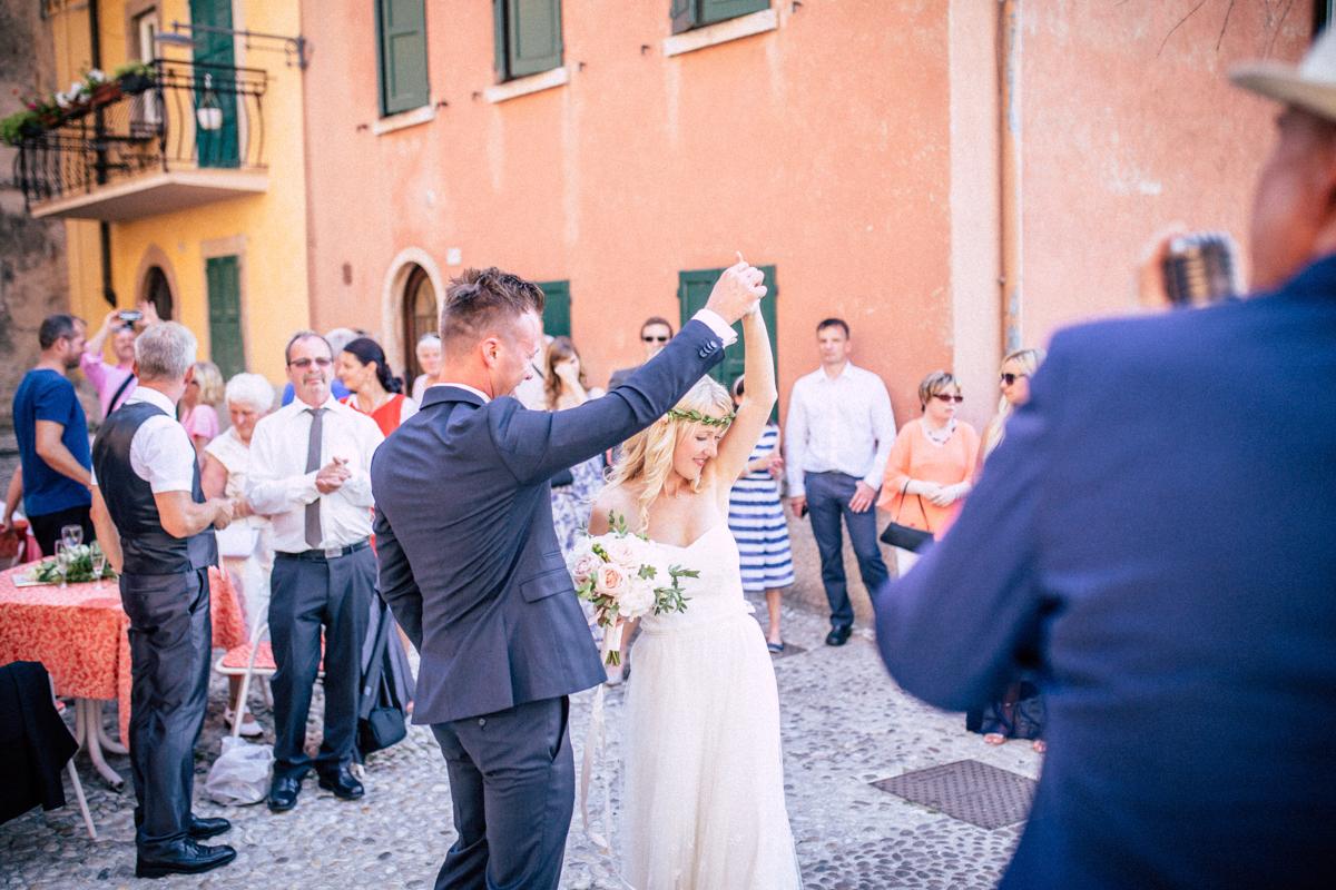 Hochzeit Theresa&Andre BLOG-168