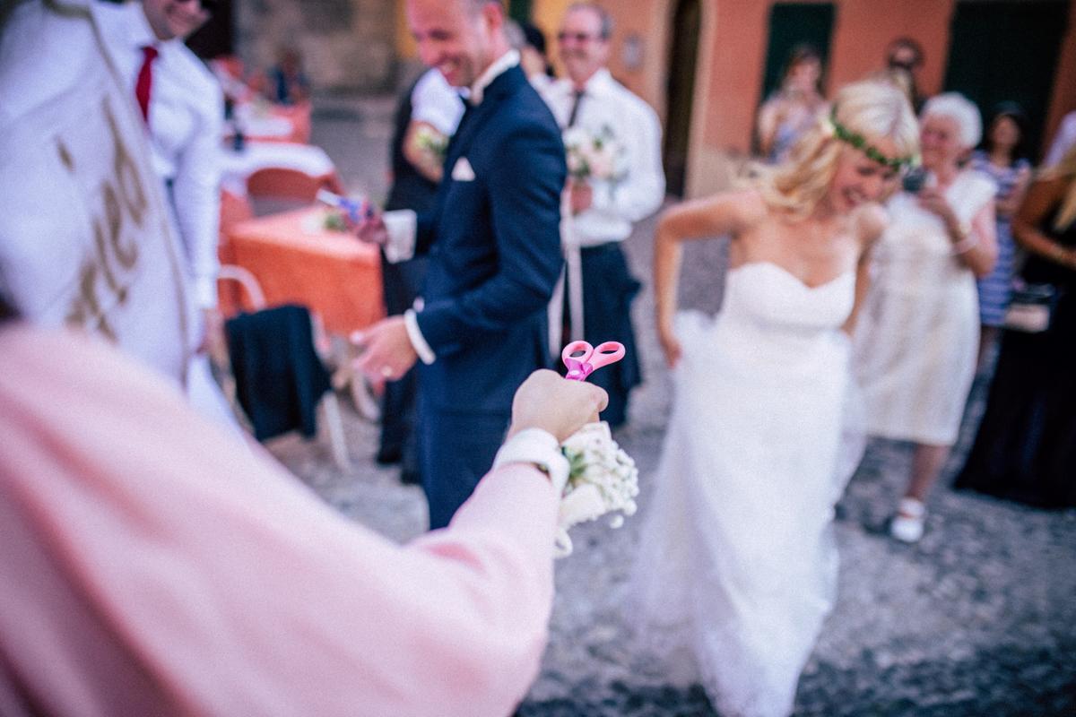 Hochzeit Theresa&Andre BLOG-169
