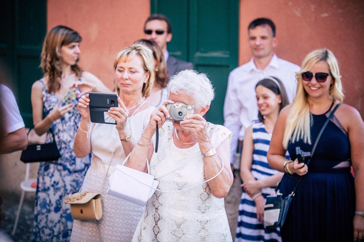 Hochzeit Theresa&Andre BLOG-170