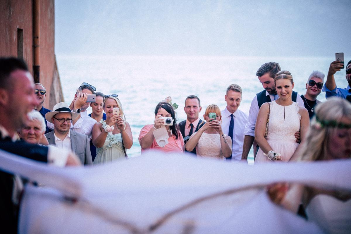 Hochzeit Theresa&Andre BLOG-172