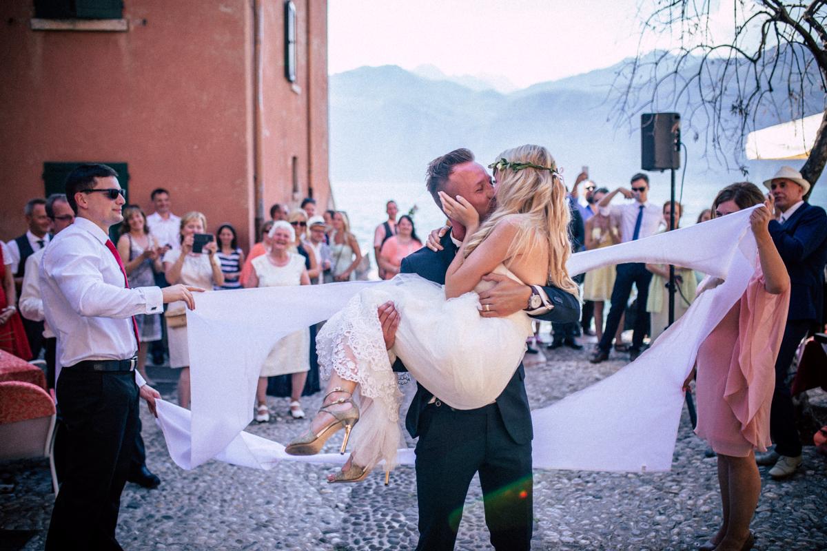 Hochzeit Theresa&Andre BLOG-174