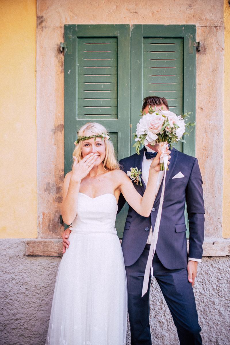 Hochzeit Theresa&Andre BLOG-175