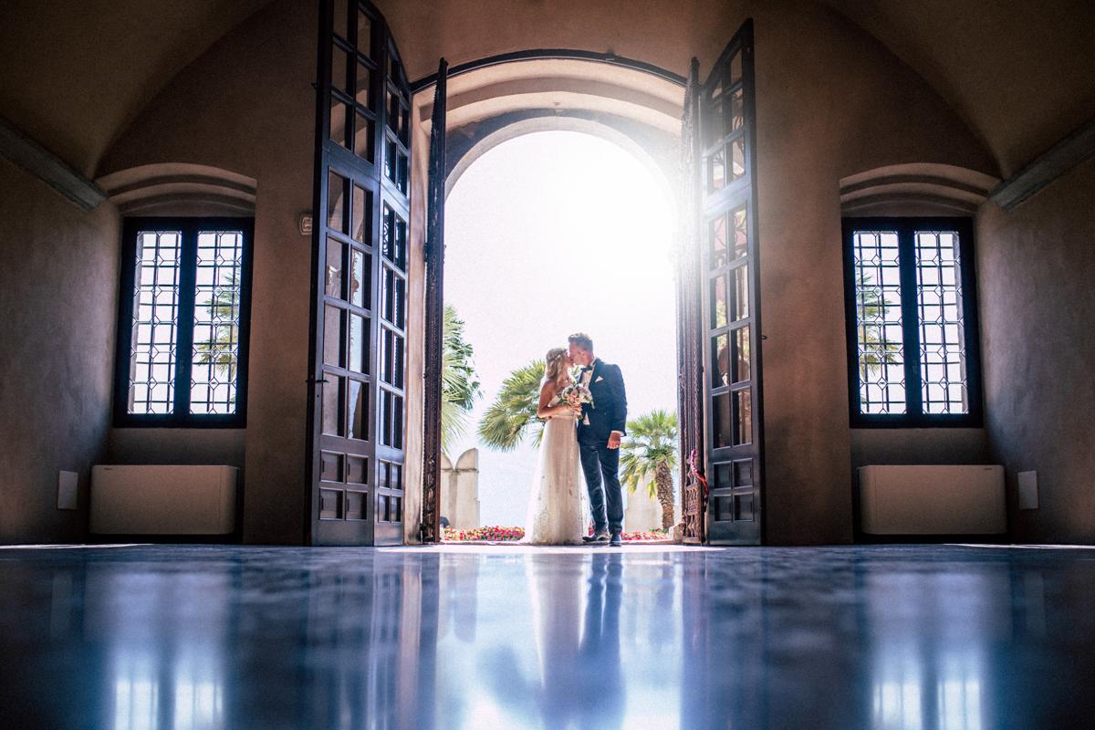 Hochzeit Theresa&Andre BLOG-176