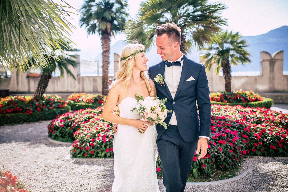 Hochzeit Theresa&Andre BLOG-177