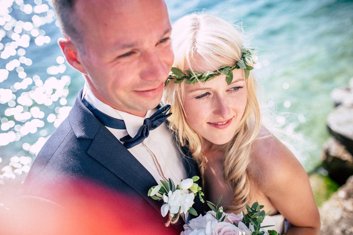 Hochzeit Theresa&Andre BLOG-178