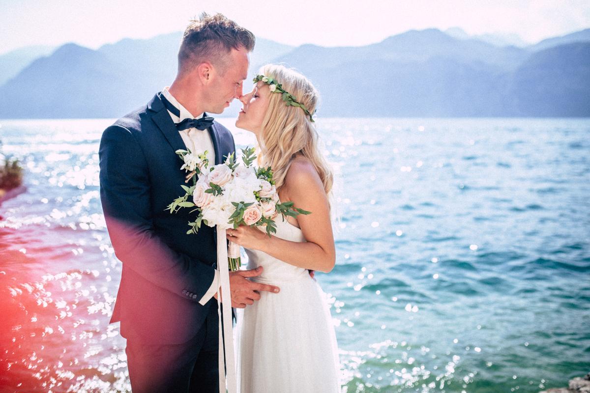 Hochzeit Theresa&Andre BLOG-179