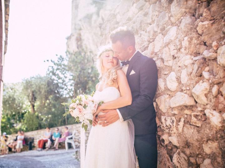Hochzeit Theresa&Andre BLOG-183