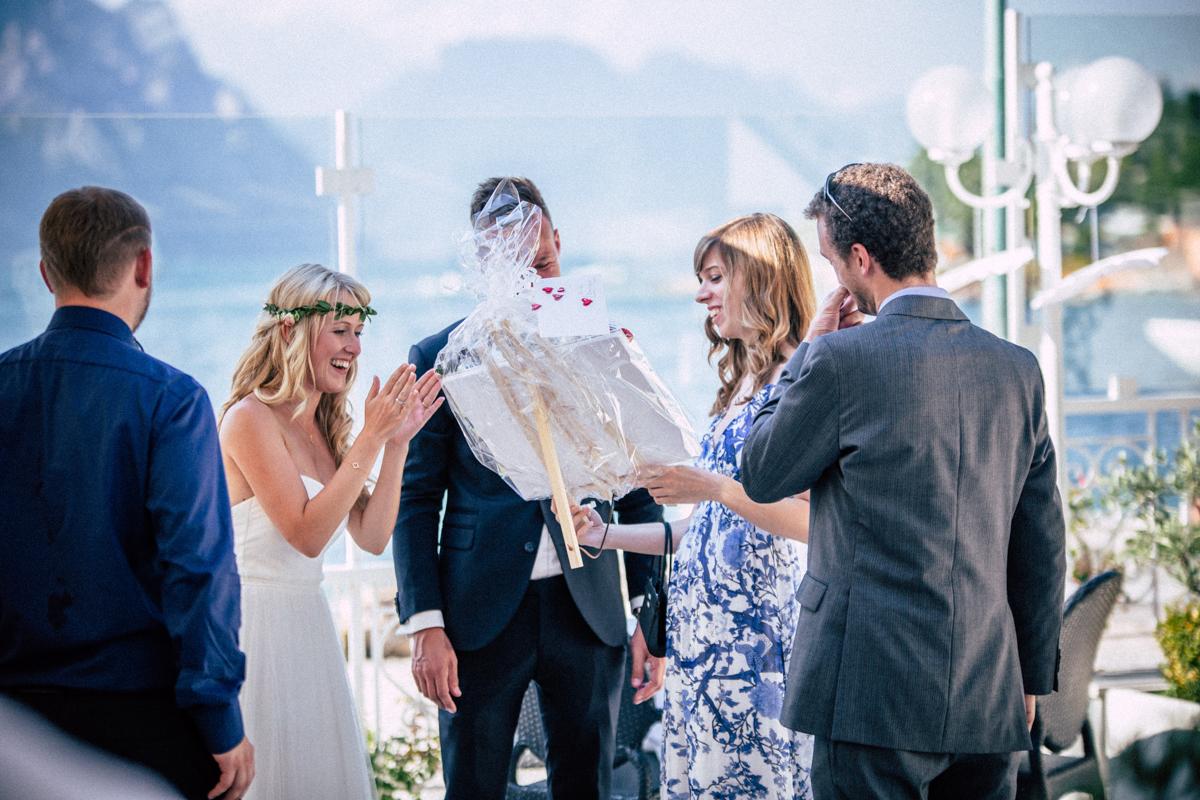 Hochzeit Theresa&Andre BLOG-188