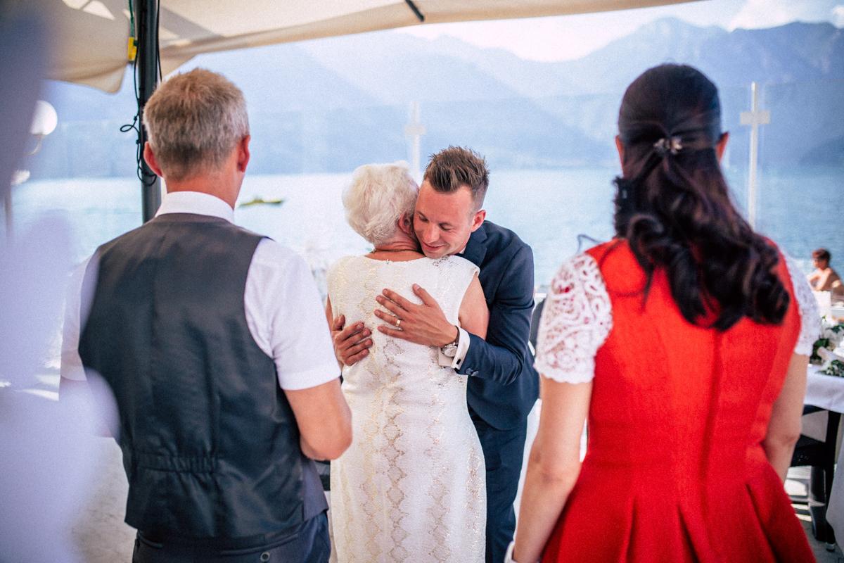 Hochzeit Theresa&Andre BLOG-189