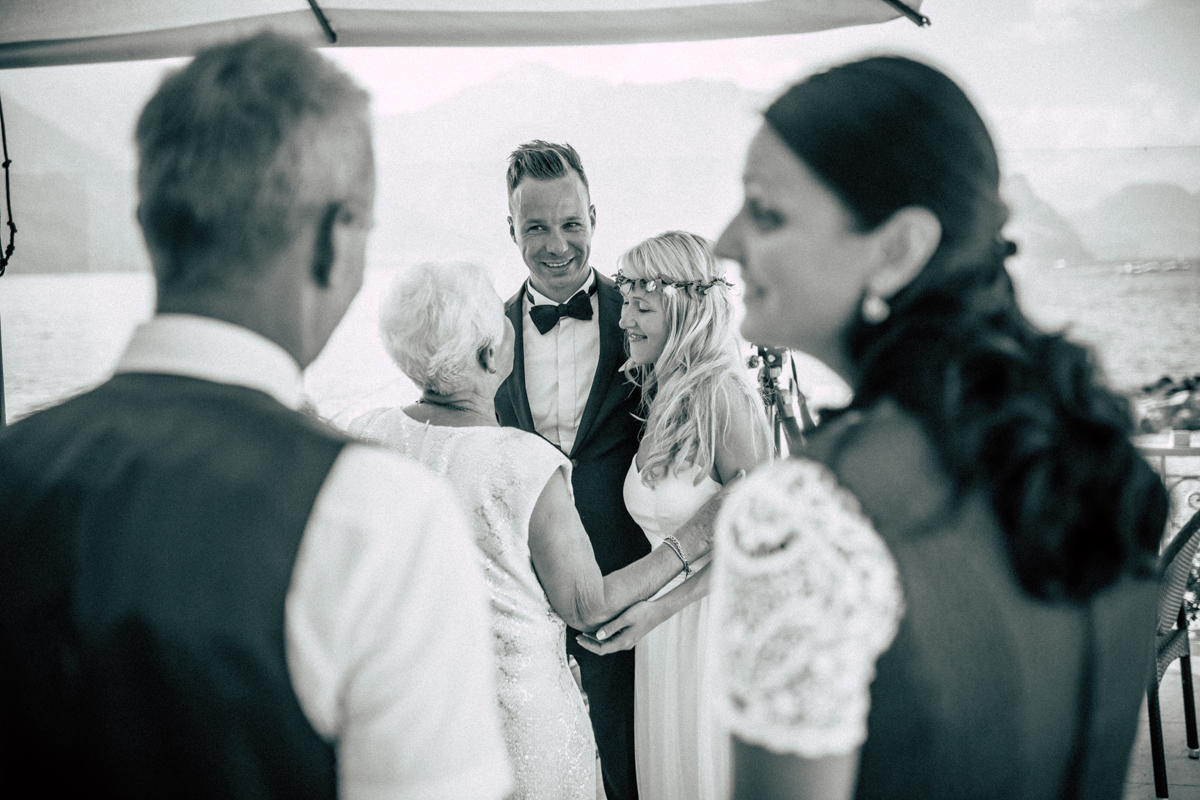 Hochzeit Theresa&Andre BLOG-190