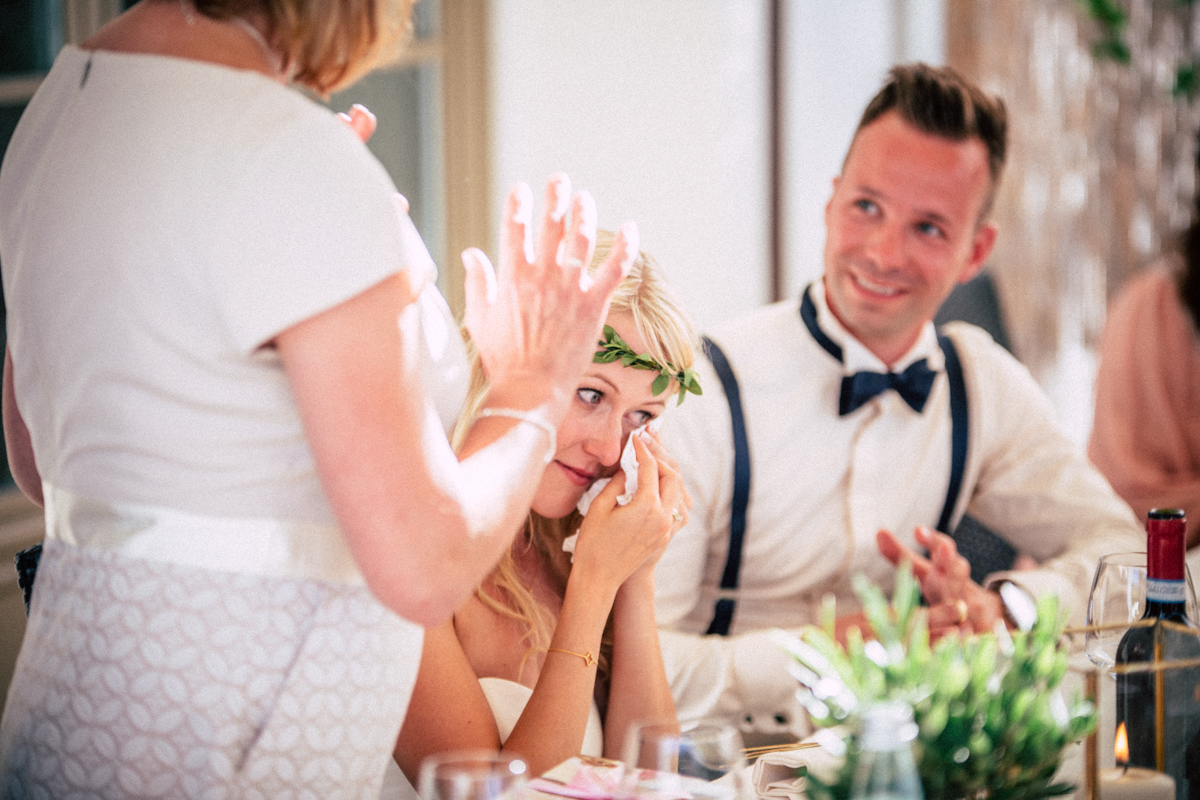 Hochzeit Theresa&Andre BLOG-194