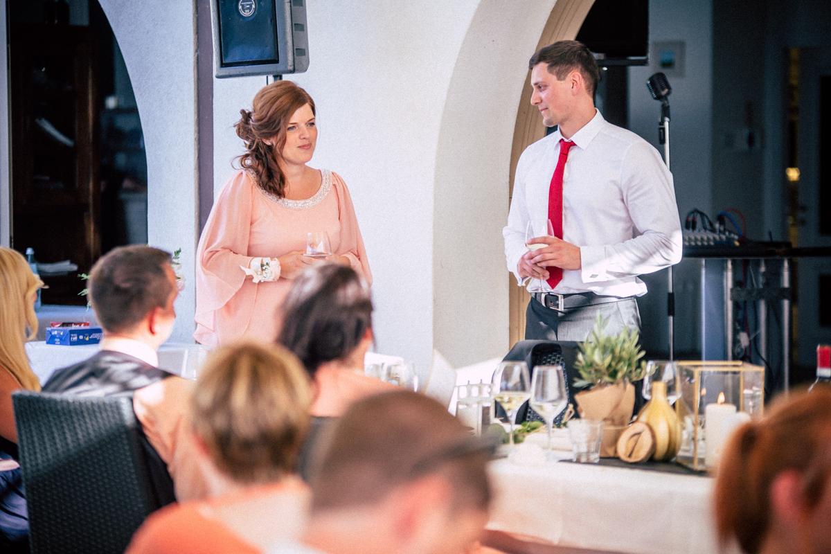 Hochzeit Theresa&Andre BLOG-195