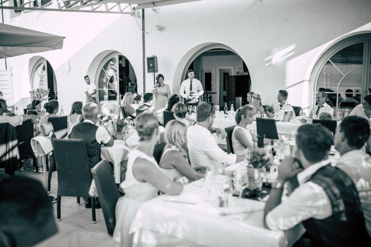 Hochzeit Theresa&Andre BLOG-197