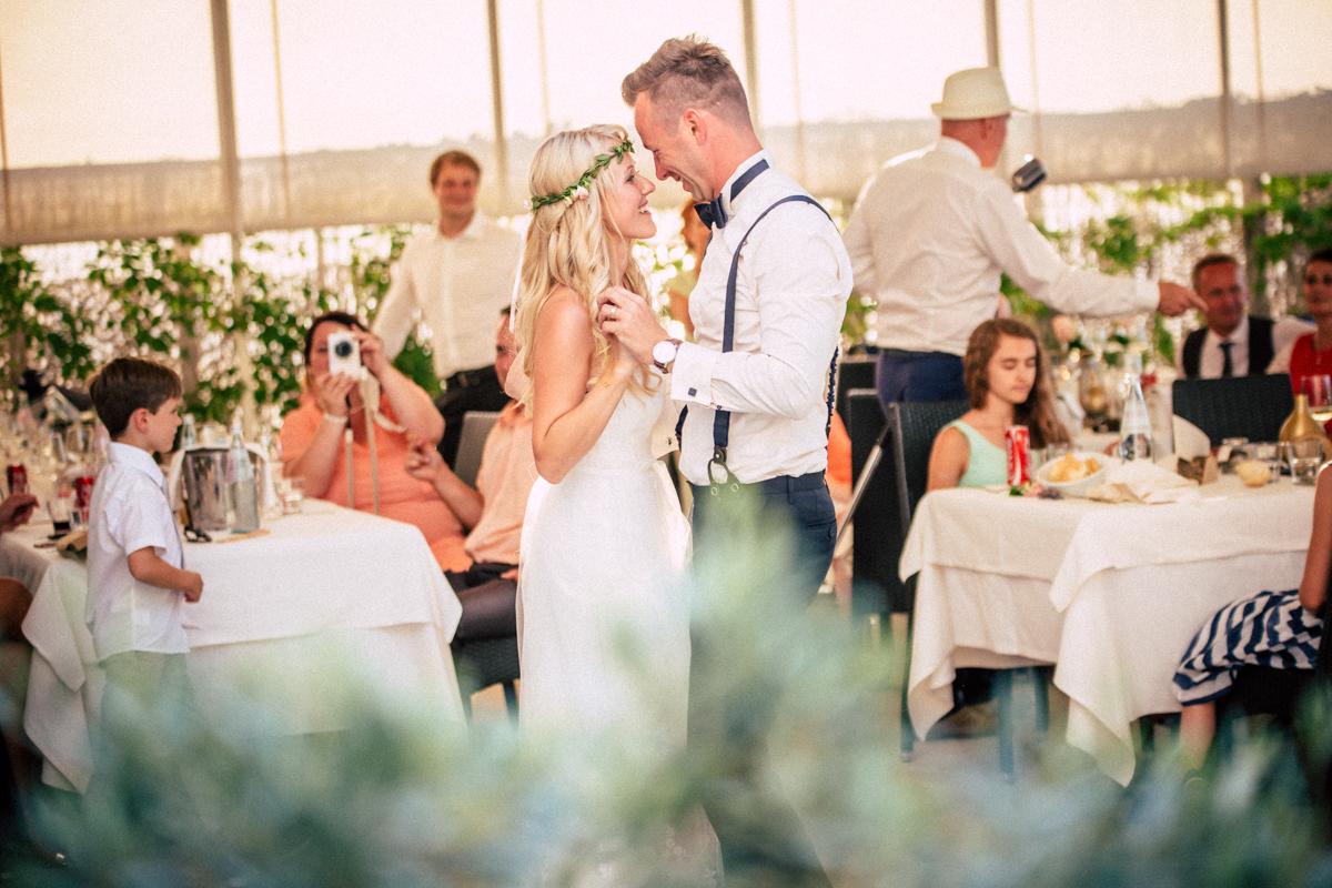 Hochzeit Theresa&Andre BLOG-200