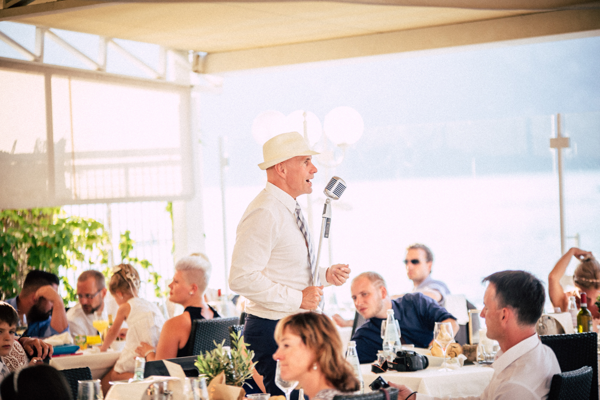 Hochzeit Theresa&Andre BLOG-201