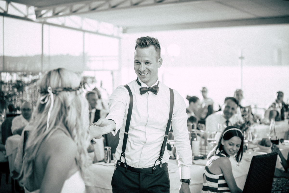 Hochzeit Theresa&Andre BLOG-202