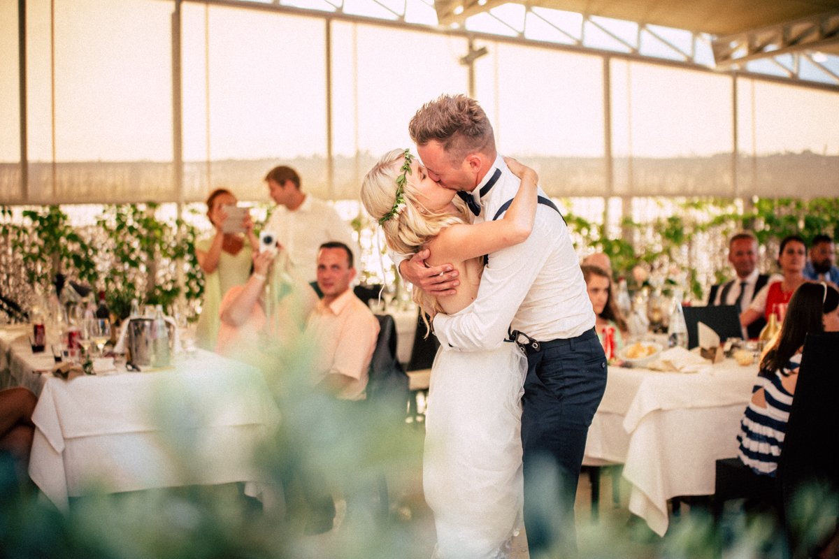 Hochzeit Theresa&Andre BLOG-203