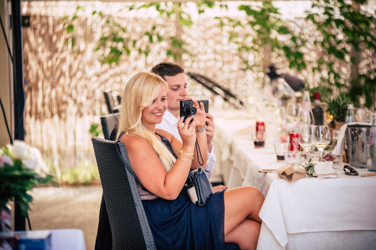 Hochzeit Theresa&Andre BLOG-204