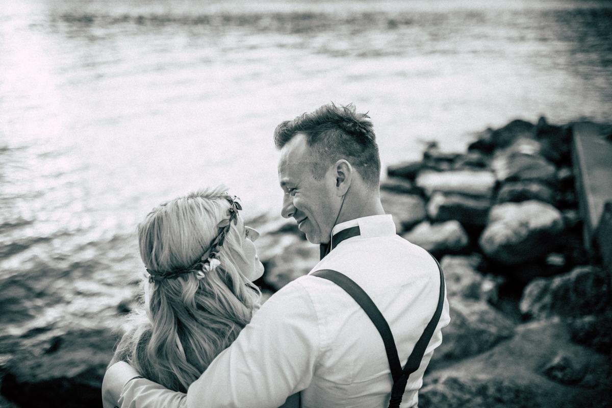 Hochzeit Theresa&Andre BLOG-208b